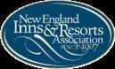 New England Inns & Resorts Association logo