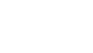 Louisville Bourbon Inn
