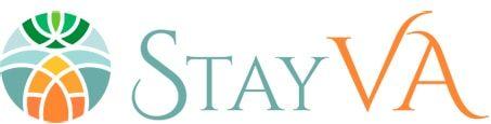 Stay VA