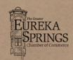 Eureka Springs Chamber of Commerce