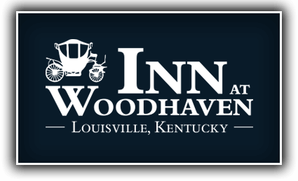 Inn at Woodhaven Logo