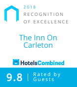 Hotels Combined - Guests rate this property a 9.8 out of 10 !