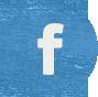 Logo - Facebook.com