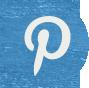 Logo - Pinterest