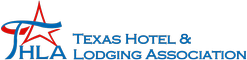 Texas Hotel & Lodging Association