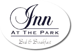 Logo - Inn at the Park: Bed and Breakfast in South Haven Michigan