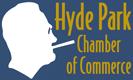HydeParkChamberofCommerce