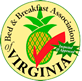Bed and Breakfast Association of Virginia