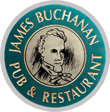 James Buchanan Pub and Restaurant