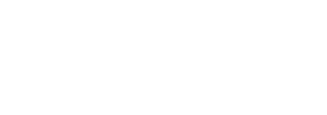 The James Lee House