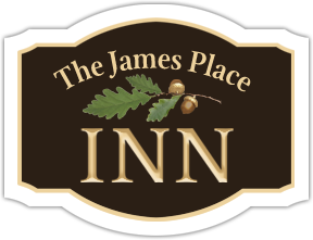 James Place Inn