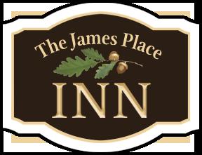 James Place Inn