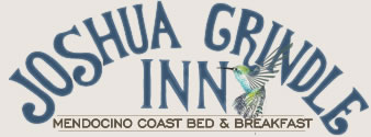 Joshua Grindle Inn