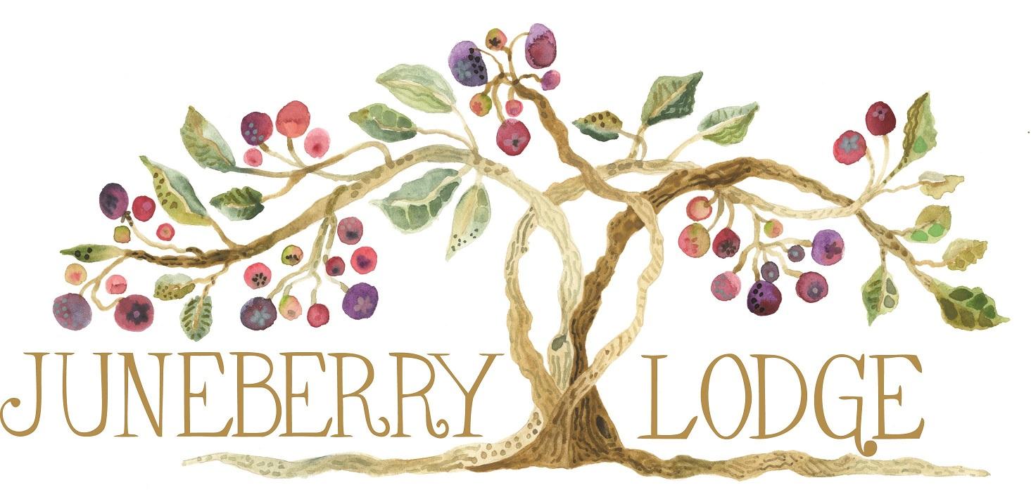 Juneberry Lodge