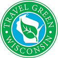 travel-green-wisconsin