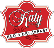 Katy House Bed & Breakfast