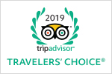 trip_advisor_2019