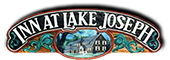 Inn at Lake Joseph Logo