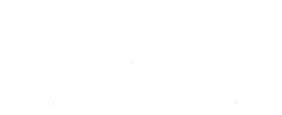 Lakeshore Inn Logo