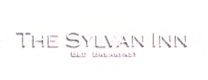 Sylvan Inn Logo