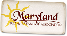 Maryland B&B Association