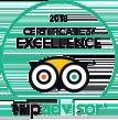 excellent_trip_advisor_logo