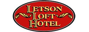 Letson Loft Hotel