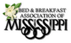 Mississippi Bed & Breakfast Assocation