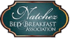 Natchez Bed & Breakfast Association
