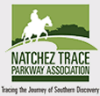 Natchez Trace Parkway Association