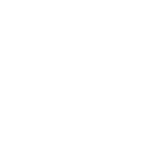 Trip Advisor Travellers' Choice Award, Certificate of Excellence Award - The Livingston Inn, Madison's #1 Top Rated Bed And Breakfast