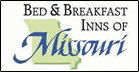 Bed & Breakfast Association of Missouri