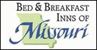Bed & Breakfast Association of Missouri