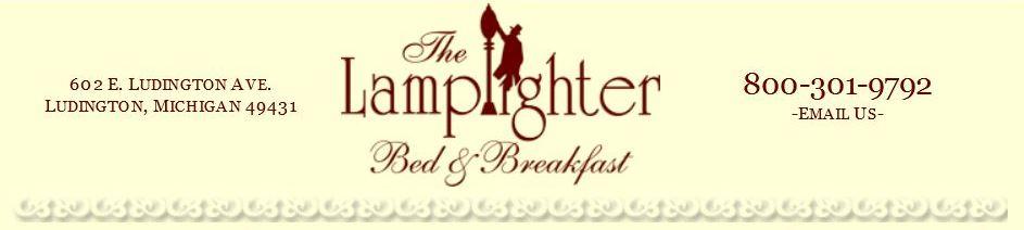 lamplightr logo