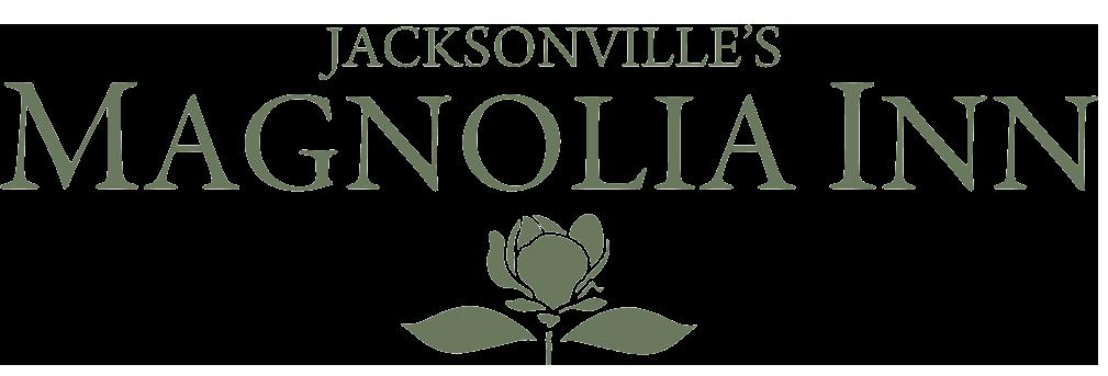 Jacksonville's Magnolia Inn - Bed & Breakfast in Oregon