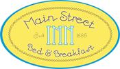 Kansas City MO Bed & Breakfast Inn