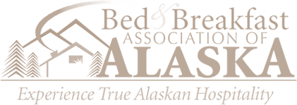 Alaska Bed and Breakfast Association