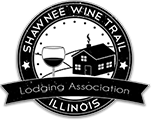 Shawnee Wine Trail Lodging Association
