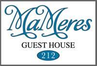 MaMere's Logo.jpg