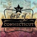 Best of Connecticut