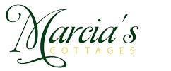 Marcia's Cottages