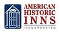 American Historicinns Inns