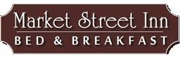 Market Street Inn Logo