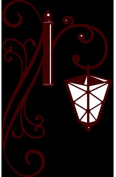 header_icon_logo
