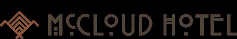 McCloud Hotel & Sage Restaurant