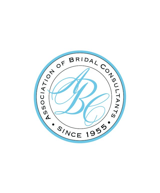 Association of Wedding Planners - Luxury PA B&B