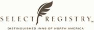 Select Registry Property - Luxury PA B&B