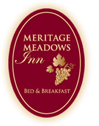 Meritage Meadows Inn
