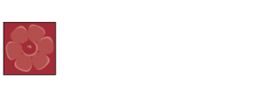 The William Henry Miller Inn