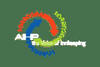 Association of Independent Hospitality Professionals logo